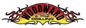 Woodward Drilling
