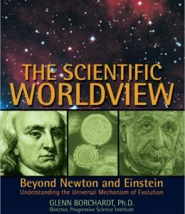 scientificworldview