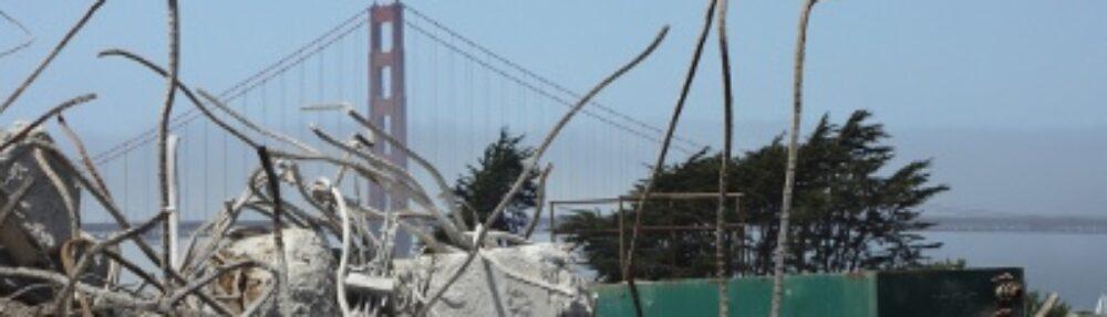 AEG San Francisco Bay Area