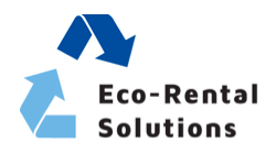 Eco-Rental Solutions