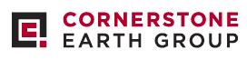 Cornerstone Earth Group
