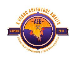AEG Scottsdale