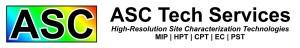 ASC Logo Larger JPEG