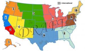 AEG_proposedmap