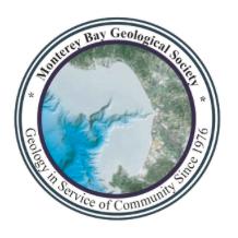 Monterey Bay Geological Society