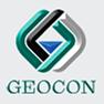 Geocon