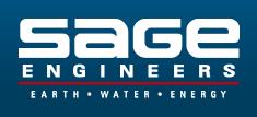 Sage Engineers