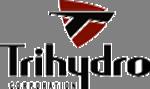Trihydro Corp