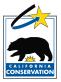 California Dept Conservation